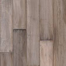 mannington crafted rustics hardwood engineered wood flooring