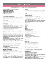 Press Operator Resume Resume U2014 Lunalilydesigns