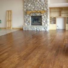 let s floor it get quote home cleaning 700 washington st