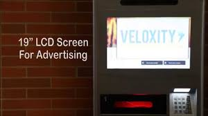commercial mobile phone charging stations u2013 lockers veloxity