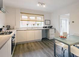 Zebra Laminate Flooring Elesgo Supergloss Extra Sensitive Arctic White Laminate Flooring