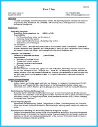 resume australia examples door to door sales resume marketing cold calling format cv nice captivating car salesman resume ideas for flawless resume salesman resume