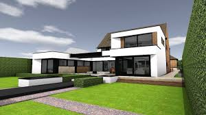 modern extensions ultra contemporary extension in hull transform architects