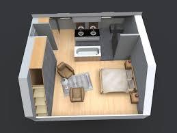 agencement d une chambre agencement chambre tte de lit en chne structur agencement de la