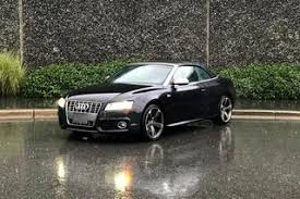 audi a5 for sale vancouver used audi s5 vehicles for sale in vancouver second