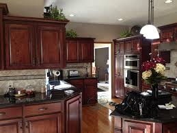 Kitchen Cabinet Facelift Ideas 22 Best Kitchen Cabinet Refacing Ideas For Your Dream Kitchen