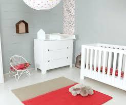 idée déco chambre bébé mixte deco chambre bebe mixte chambre bebe taupe idee couleur chambre