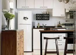 above kitchen cabinet storage ideas wine storage above kitchen cabinets storage cabinet yeo lab
