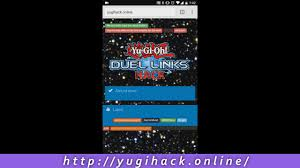 dueling network apk how to hack yu gi oh duel links yu gi oh duel links hack