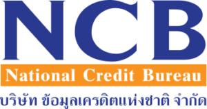 images de bureau บร ษ ท ข อม ลเครด ตแห งชาต จำก ด national credit bureau เครด ตบ โร