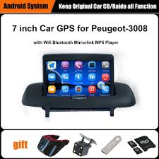 peugeot 3008 cars compare prices on peugeot 3008 car online shopping buy low price
