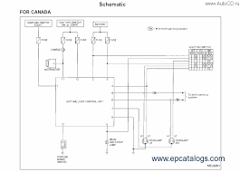 nissan quest power seat wiring diagram nissan free wiring diagrams