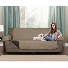 Bed Bath Beyond Sofa Covers by Buy Recliner Sofa Cover From Bed Bath U0026 Beyond