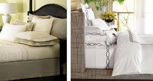 Williams Sonoma Bedding Bedding Blowout Saratoga Springs Interior Design U0026 Home