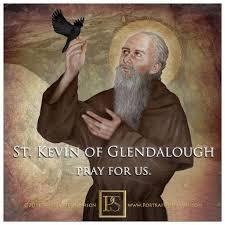 8 Best Catholic Images On - 8 best catholic saints ireland images on pinterest catholic