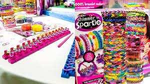 bracelet with rubber bands images Rubber band bracelets 8 must have holiday toys cnnmoney jpg