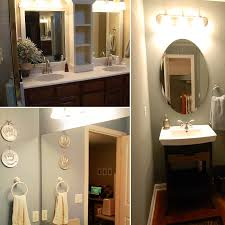 classical dimmable 28w led vanity light led mirror light torchstar