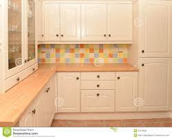 modele placard de cuisine en bois model element de cuisine photos