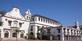 colonial architecture colonial architecture cartagena colombia rentals
