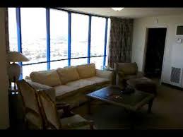 rio masquerade suite floor plan masquerade suite rio las vegas room 36001 walk through 1500 sq ft