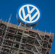 volkswagen headquarters abgas skandal vw entschuldigt sich per anzeige bei seinen kunden