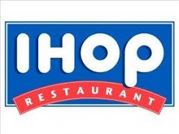 Ihop Light Menu Best 25 Ihop Menu Prices Ideas On Pinterest Ihop Dinner Menu