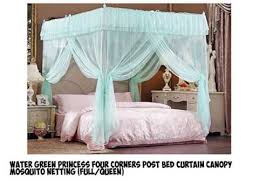 Poster Bed Canopy 10 Best Bunk Bed Canopy To Buy Review 2017 Youtube