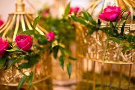 shaadi decorations new york wedding by design house decor maharani weddings