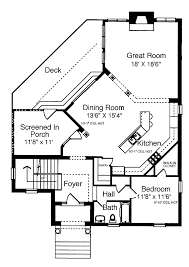 Two Story Home Plans 3 Story House Plans For Minimalist And Luxurious House U2013 Home