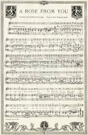 Free Printable Music Worksheets 255 Best Partitions Images On Pinterest Music Sheets Vintage