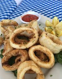 cuisine laval s authentic cuisine beyond the