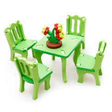 Toddler Table And Chair Sets Toddler Table Ebay
