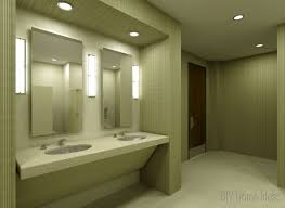 commercial bathroom design fair 80 commercial bathroom design ideas decorating design of 15