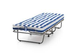 Folding C Bed Folding Bed Aruzzo From Onit Furniture Available In Blue