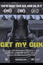asylum of darkness fuii u2022 movie u2022 streaming hil movies hd
