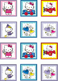 kitty kitty stickers free printable ideas