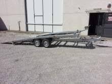 cerco carrello porta auto usato veicoli commerciali macchinari per l edilizia nuovi e usati a