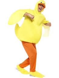 duck halloween mask animal costumes animal fancy dress fancydressball co uk