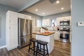 used kitchen cabinets abbotsford benefits of renovating your kitchen kitchen cabinets