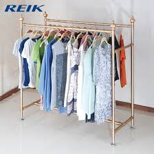 china decorative garment rack china decorative garment rack
