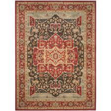 flooring joss and main rugs beige area rug pink area rug