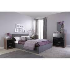 Storage Headboard King Best 25 King Size Storage Bed Ideas On Pinterest King Size Bed