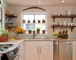 kitchen window shelf ideas advantages of marvelous window shelf ideas for interior style up