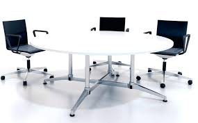 Office Furniture Boardroom Tables Table For Office Awesome Large Conference Table With