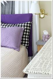 Easy Upholstery Upholstery Newbies Here Is A Roundup Of Projects You Could Try
