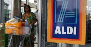 siege aldi aldi is looking for scottish staff and some of the salaries are