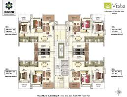 2 bhk flats in pune apartments vista phase ii