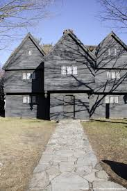 Massachusetts travel home images Best 25 salem witch house ideas salem mass jpg