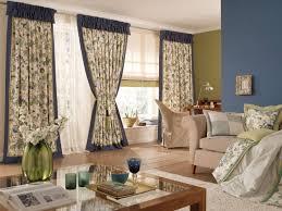 wohnzimmer vorhang 568 gardinen ideen für deine 4 wände