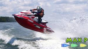 should you get a jet ski we rode a cheap one and a fast one to